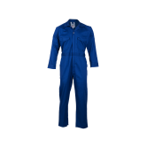 Comfy Plus - PB –100% Cotton Coverall