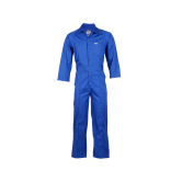 Frontier - 100CT/CV - PB – Coverall