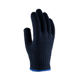 KN-CT-NB-450 - 7 Gauge Economy Weight, Seamless Reversible, Knit Wrist