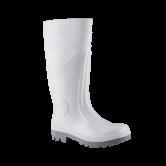 Monsoon Boot Extreme DryPro