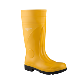 Monsoon Boot Max DryPro