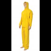 Monsoon Suit
